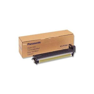 PANASONIC KX-P-4420 DRUM UNIT BLACK